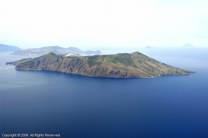 Vulcano Italy  city photo : Isola Vulcano, , Italy