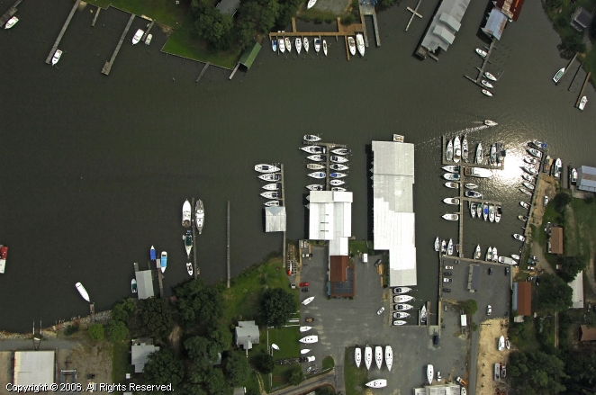 Norton (VA) United States  City pictures : Where Boaters Come First To Find Slips & Services