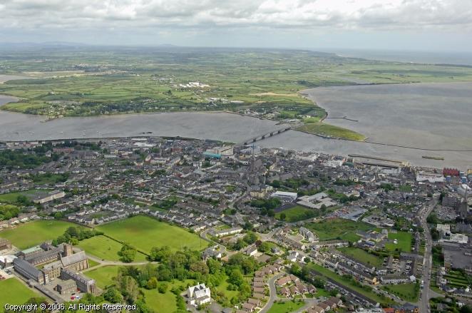 Wexford Ireland  city pictures gallery : Wexford, Wexford, Ireland