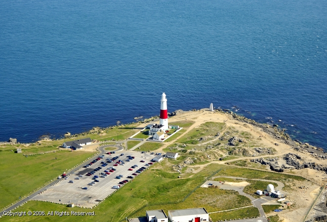 Portland United Kingdom  city photos : Portland Bill Light, Easton, England, United Kingdom