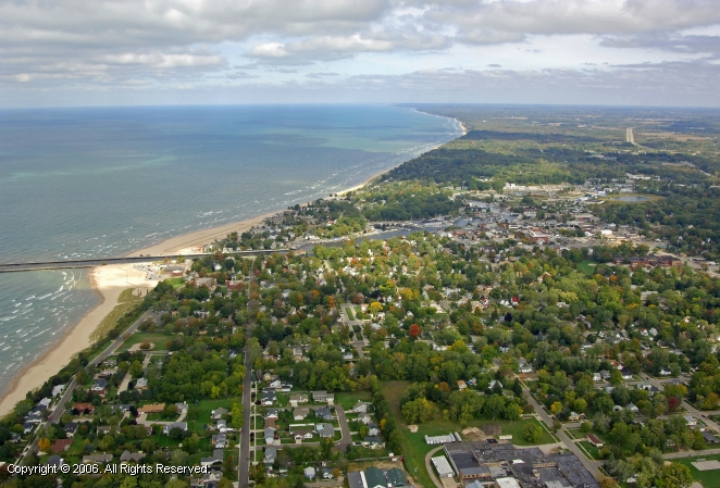 South Haven (MI) United States  city photos : South Haven, South Haven, Michigan, United States
