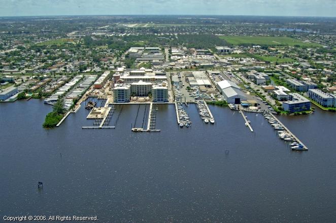 Lantana (FL) United States  City pictures : Loggerhead Club & Marina Lantana in Lantana, Florida, United States