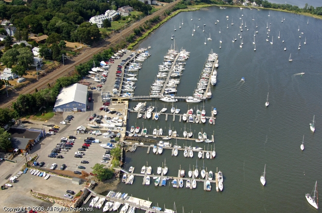 Norton (KS) United States  City new picture : Norton's Shipyard & Marina