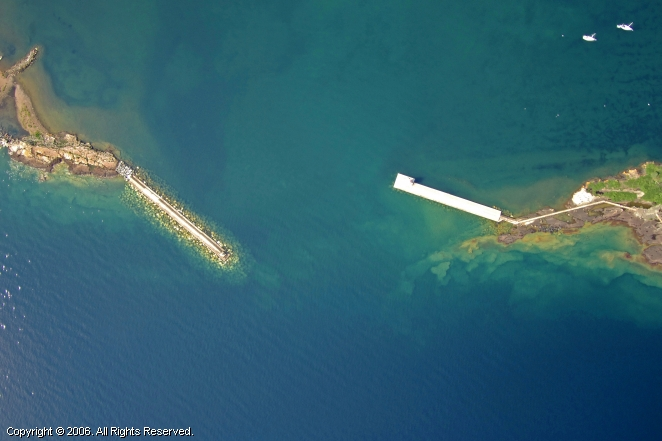 Grand Marais (MN) United States  City new picture : Grand Marais Harbor Inlet, Grand Marais, Minnesota, United States
