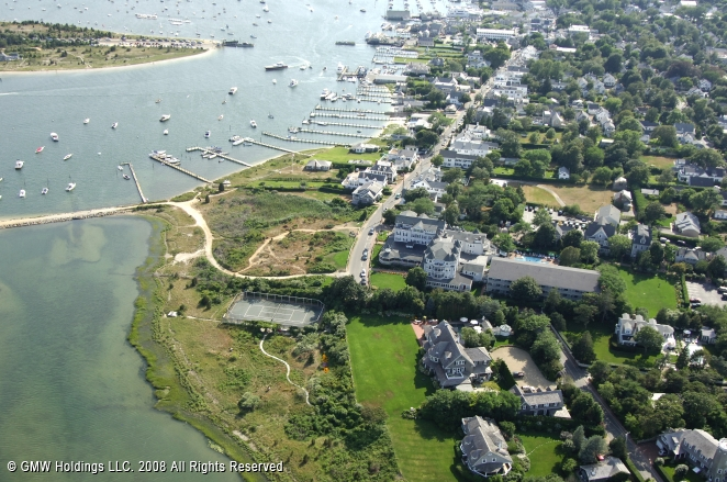 Edgartown (MA) United States  City pictures : Harbor View Hotel, Edgartown, Massachusetts, United States