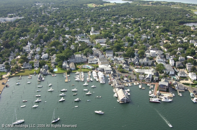 Edgartown (MA) United States  City new picture : Harborside Inn, Edgartown, Massachusetts, United States
